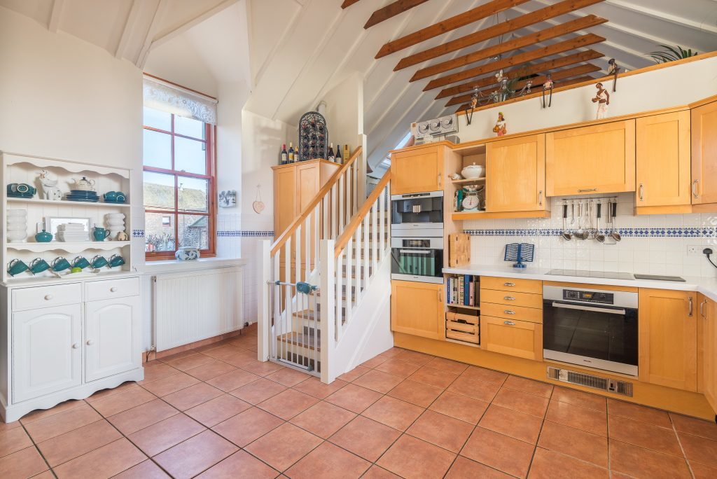 3 Balbeuchley Steading, Auchterhouse (6).jpg