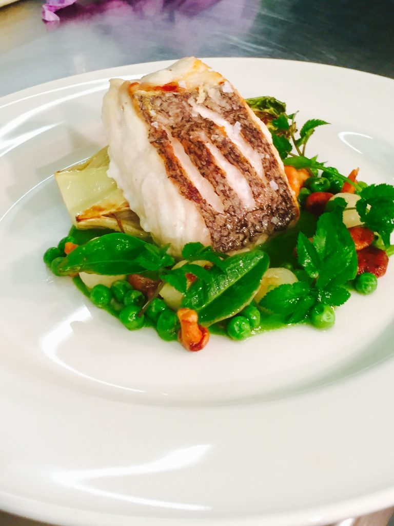 Balbirnie Callum Down recipe fish and mashed potato.jpg