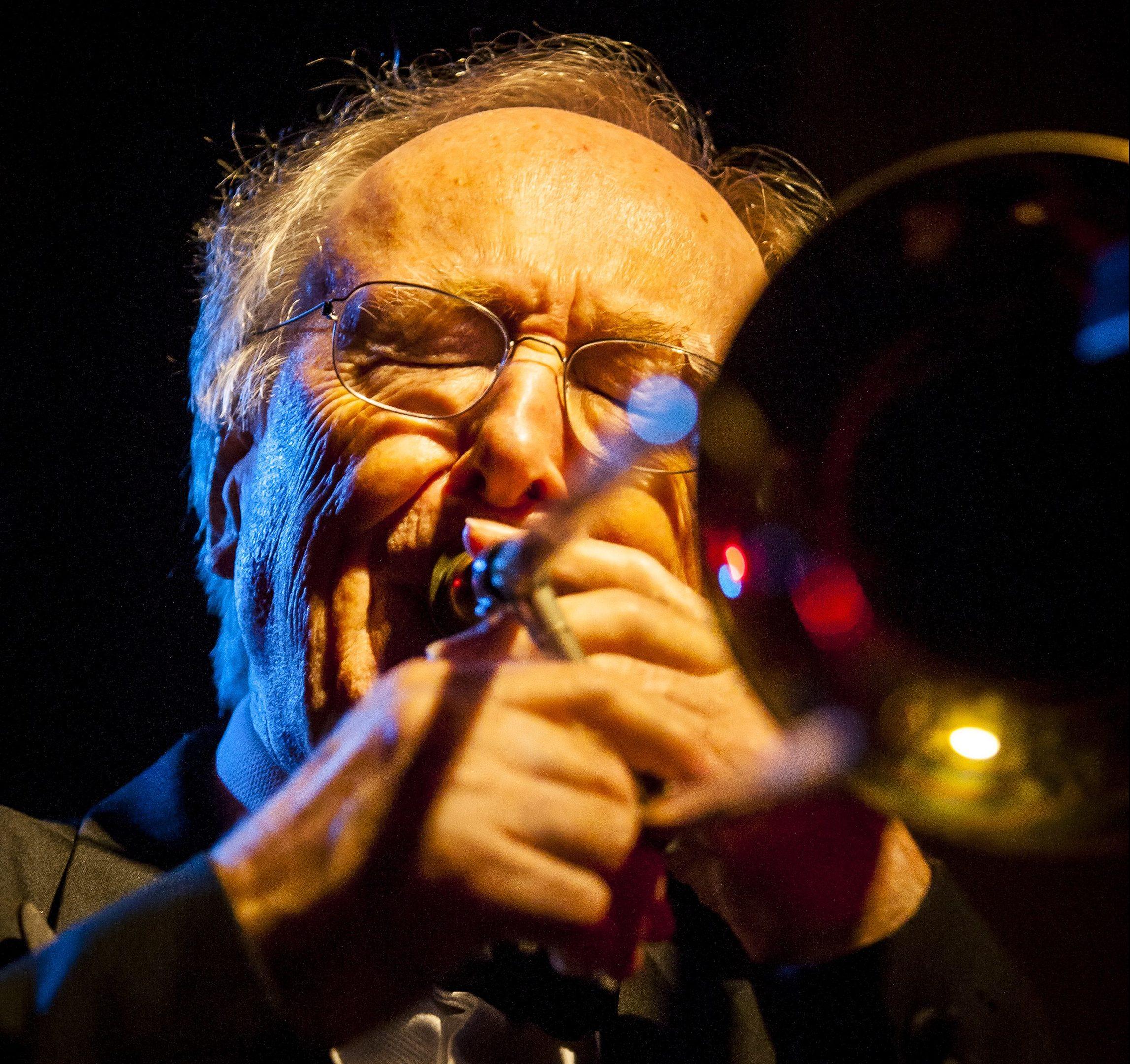 Chris Barber's Jazzband