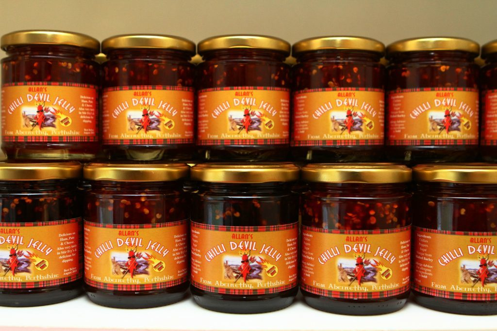 DNic_Allans_Chilli_Products_Abernethy