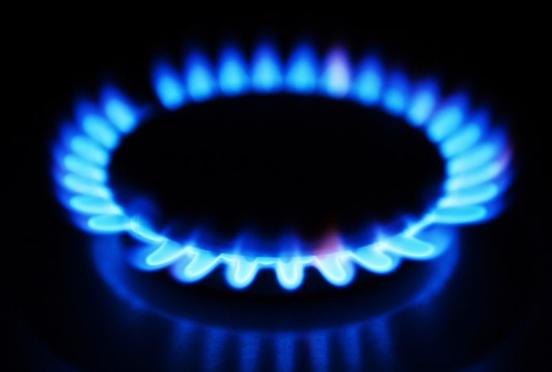 Household fuel costs are on the rise