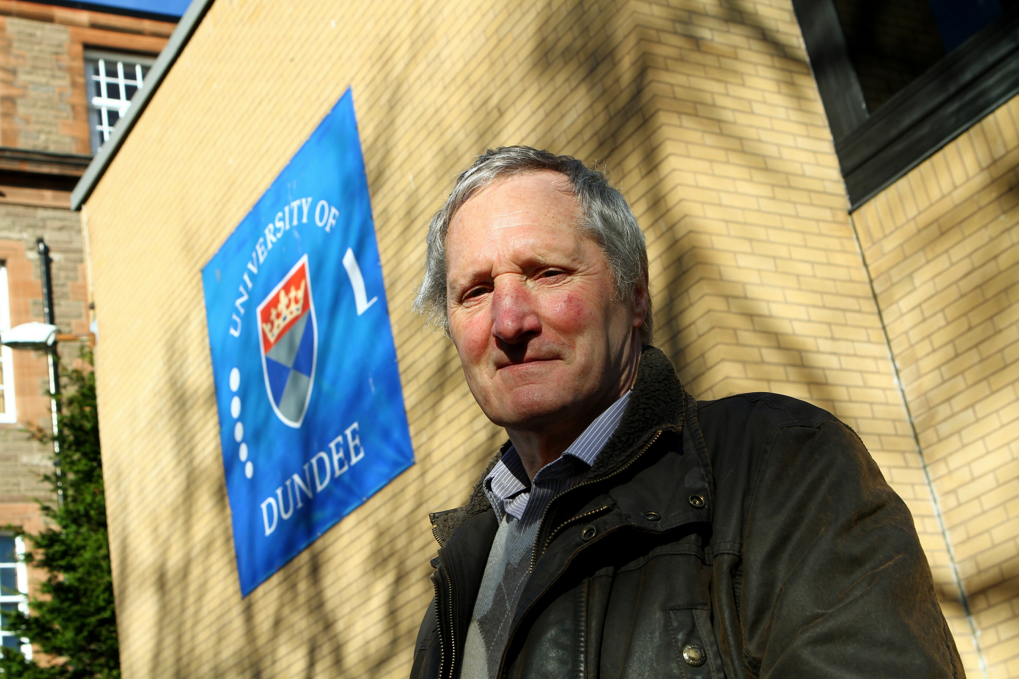 Philip Leckie has voiced anger over the scrapping of the adult recreational classes.