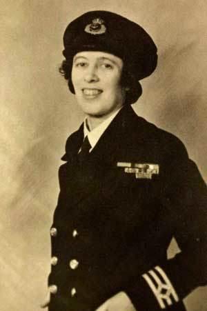 Victoria Drummond (1)