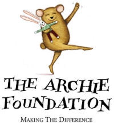 archie_logo_2008