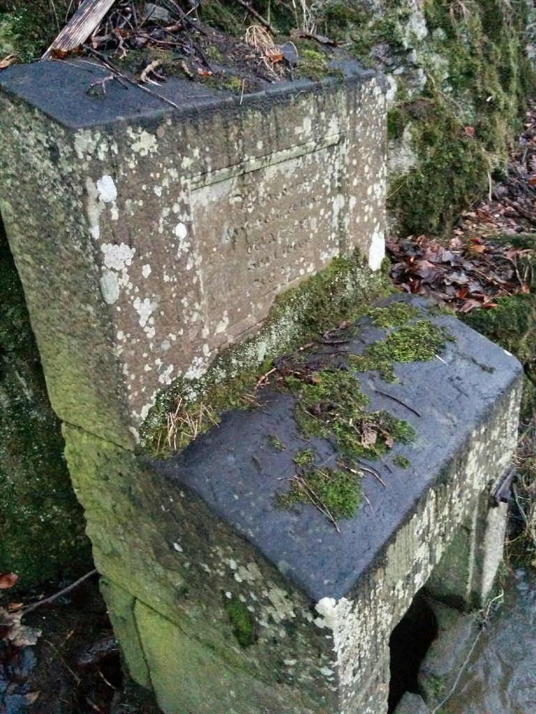 balmossie_well_ (2)