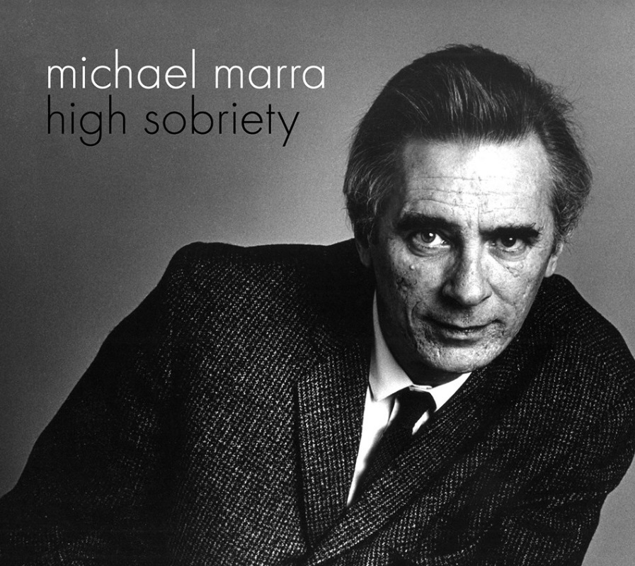 Michael Marra's back catalogue will be available digitally for the first time.