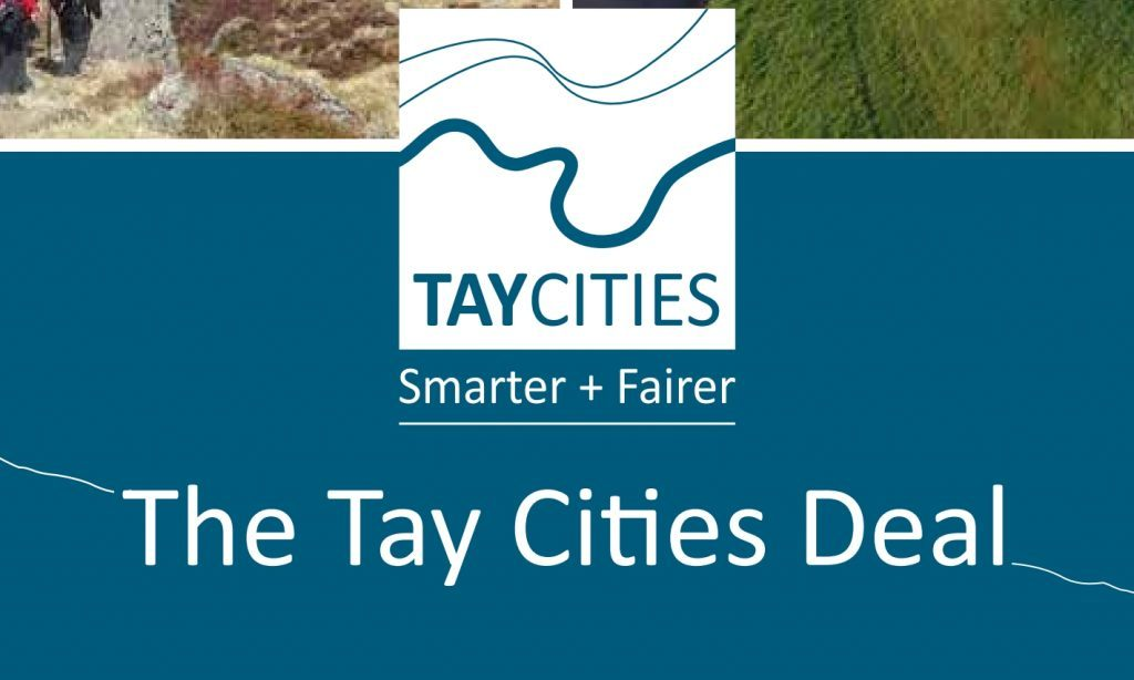stock_tay_cities_deal_02