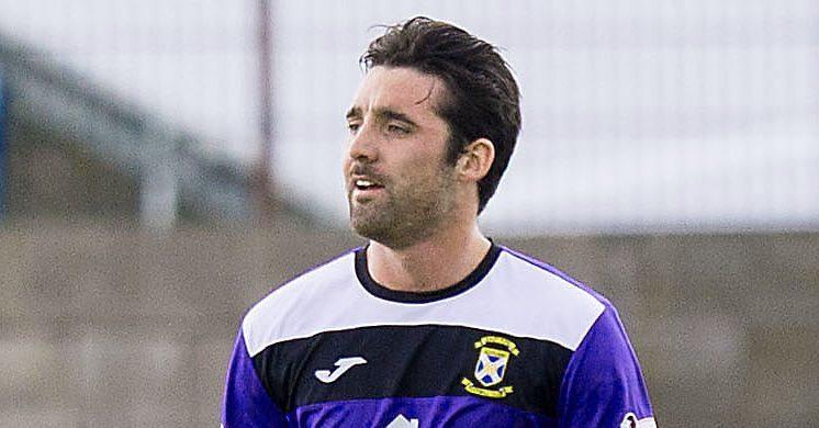 Chris Duggan.