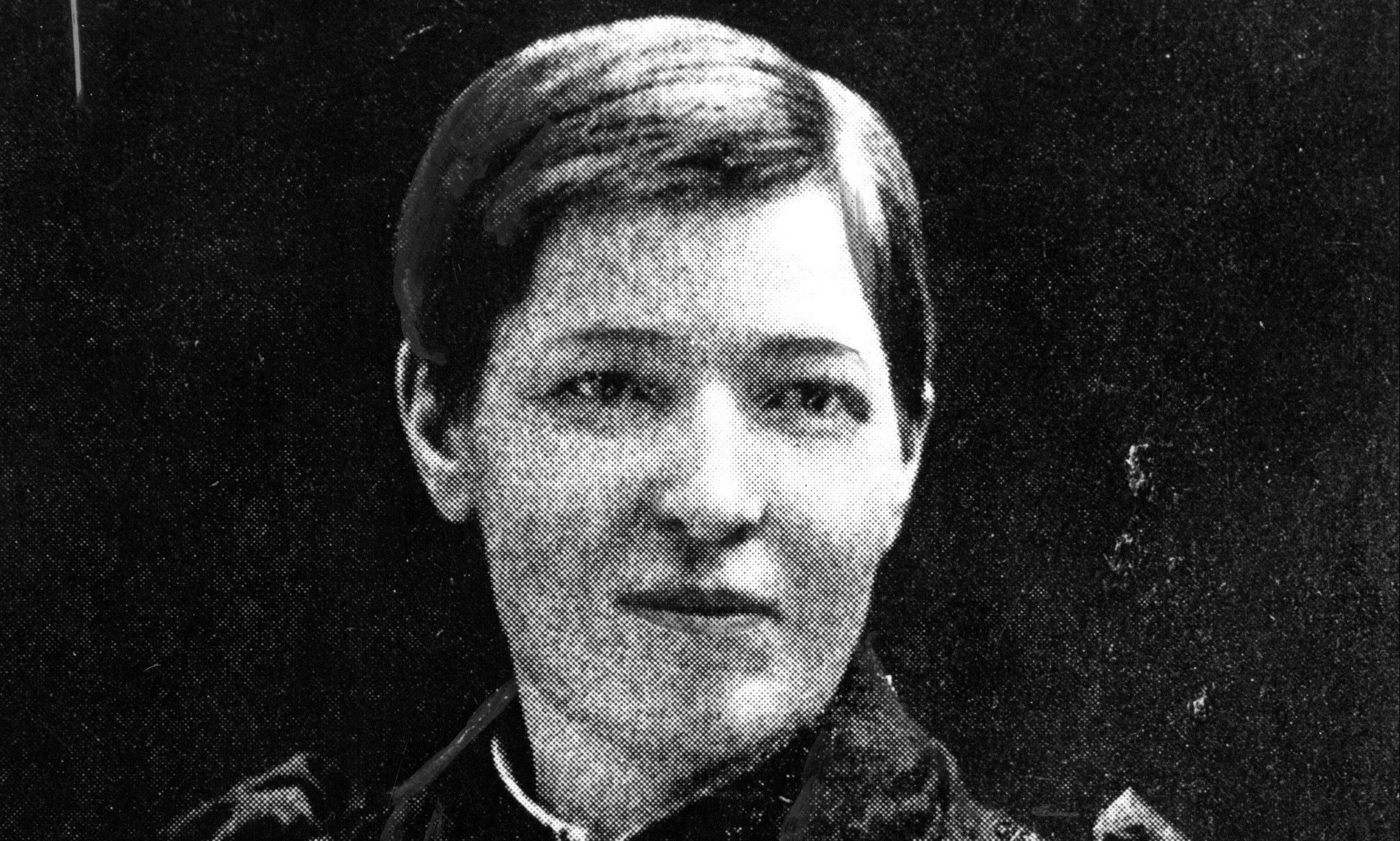 Mary Slessor is on the shortlist of 14 names. The initial list included several hundred pioneering and courageous Scottish women.