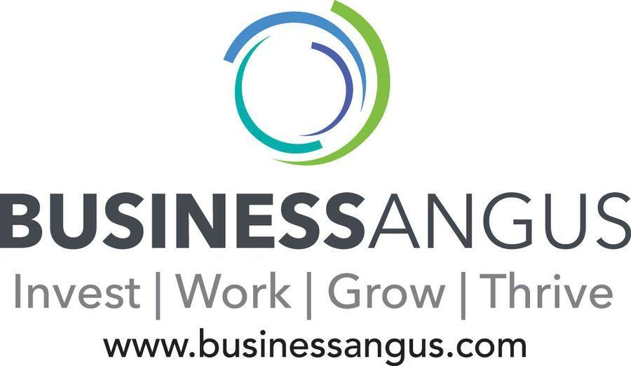 Business Angus Portrait Website (RGB) resized