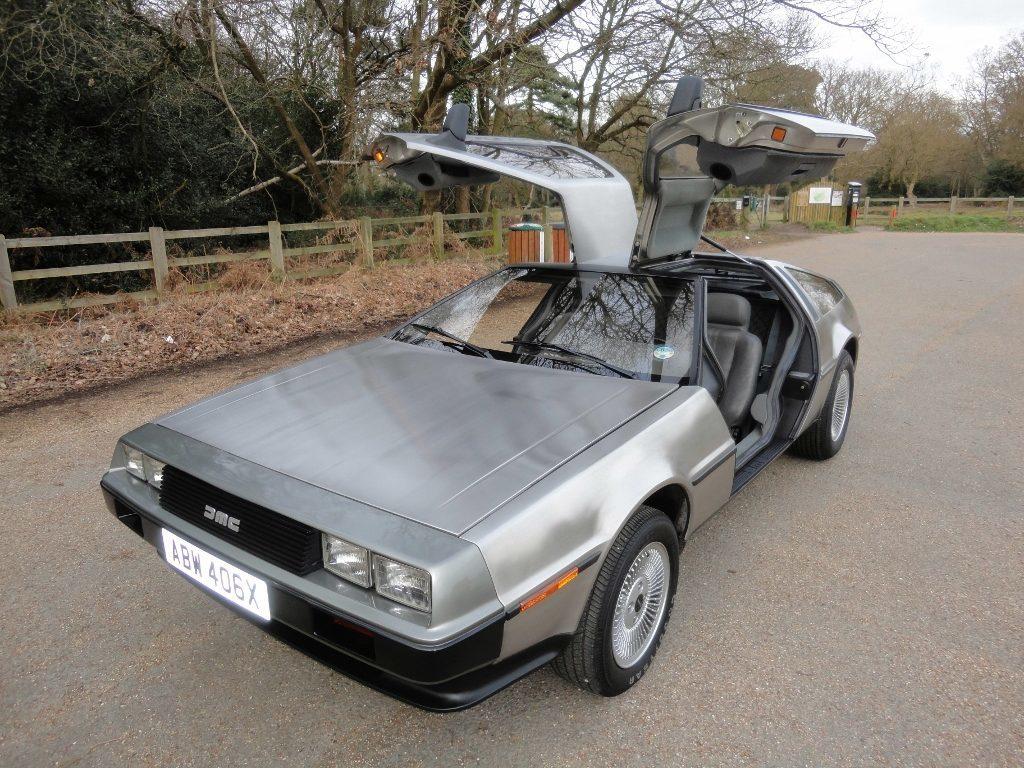 DeLorean (2).jpg