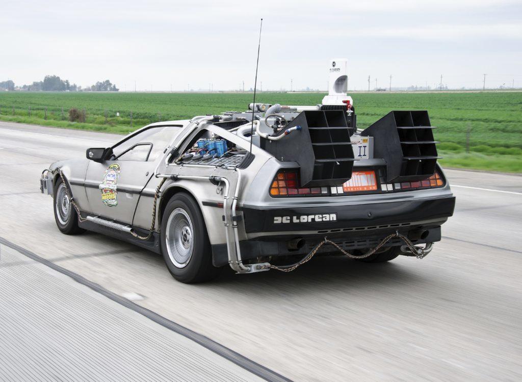 DeLorean (3).jpg