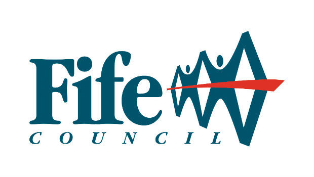 Fife Council has apologised
