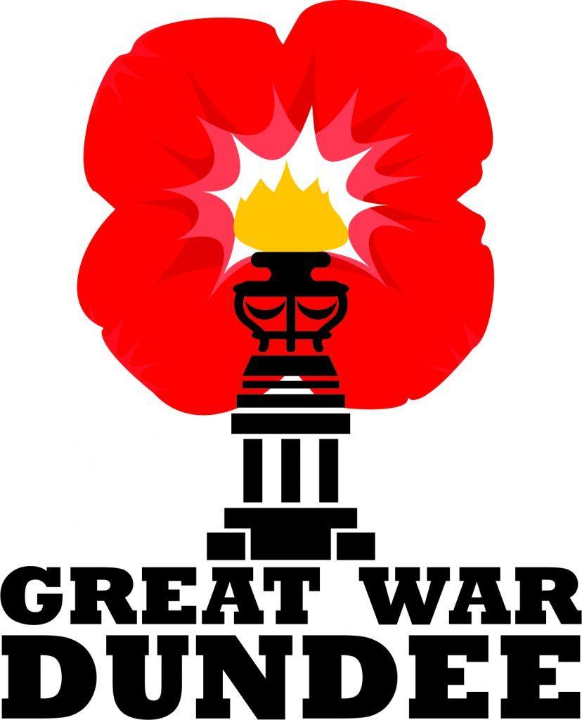 GreatWarDundee_logo (3).jpg (3)
