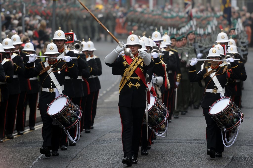KCes_Royal_Marines_Freedom_of_Arbroath_290317_25