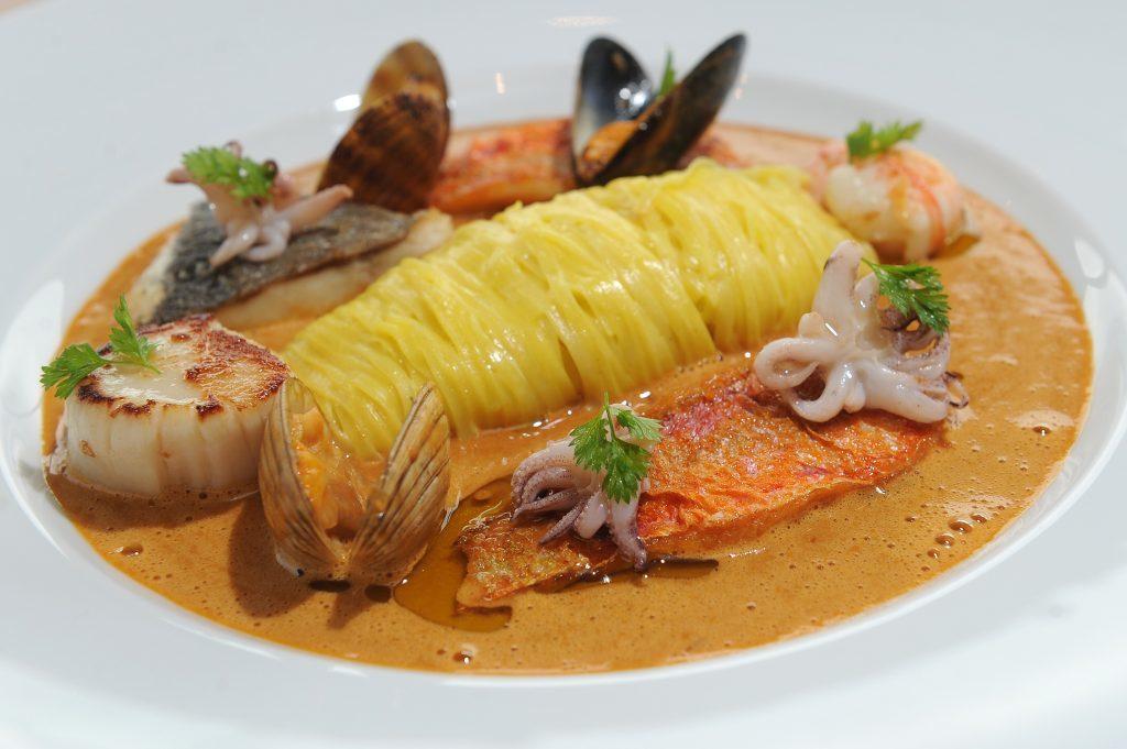 KCes_Seafood_Restorante_Review_St_Andrews_310317_15