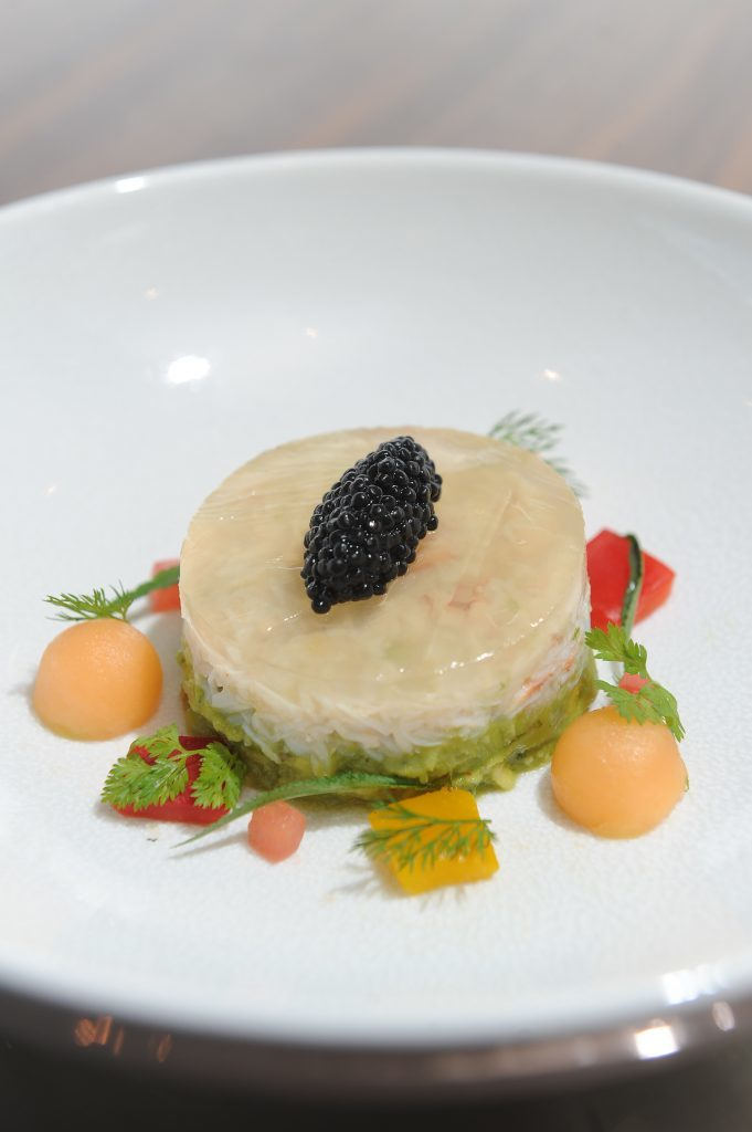 KCes_Seafood_Restorante_Review_St_Andrews_310317_23