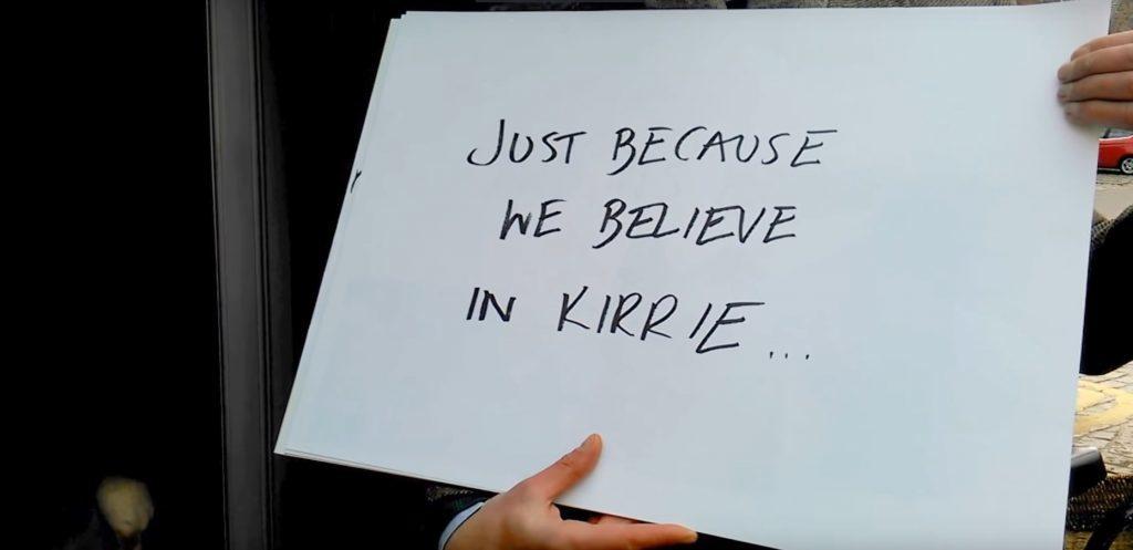 kirrie 2