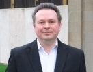 Dr Tim Wilson.