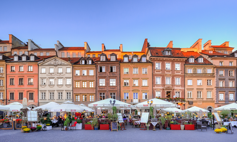 warsaw-old-town-3