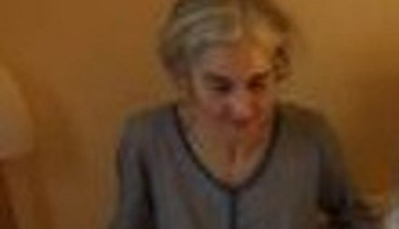 Claudia Philips has not been seen since Tuesday afternoon.