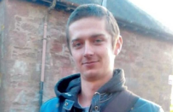 Marek Majewski died following an accident on the A9 near Dunblane.