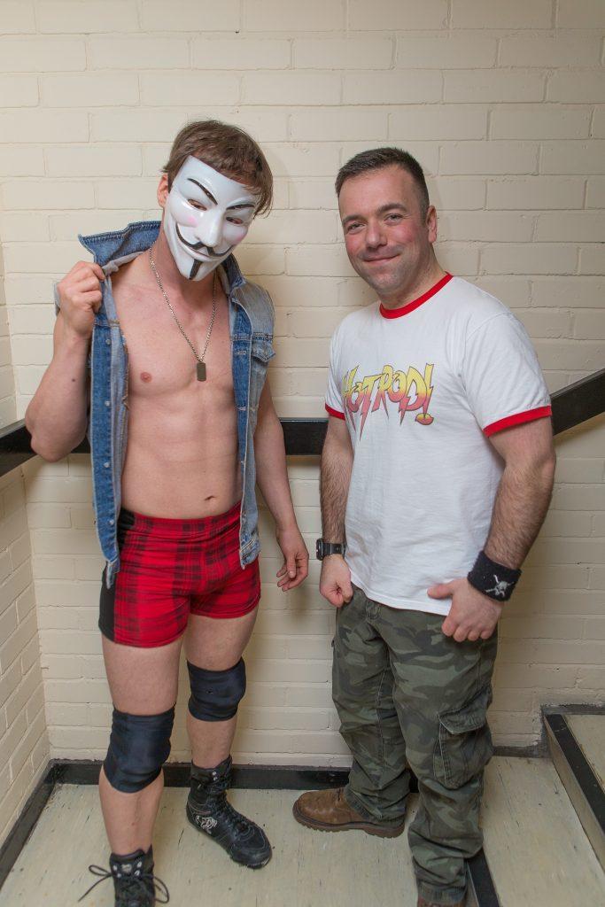 Sbro_Scottish_Wrestling_Fans_Dundee-11.jpg