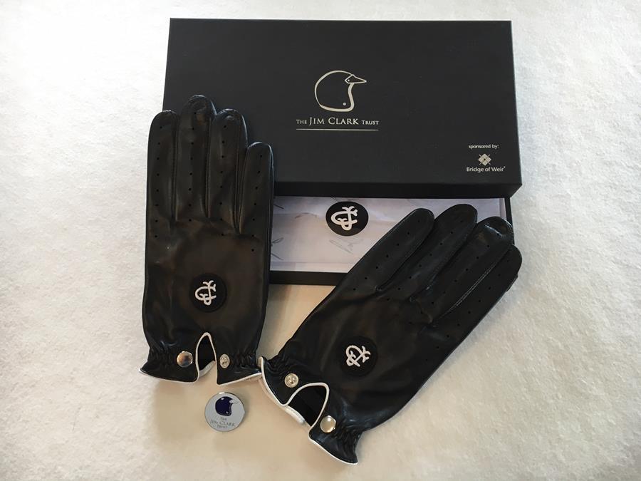 clrk gloves
