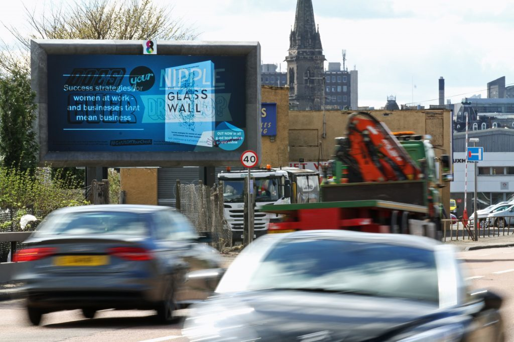 medw-electronic-sign-doc-street3.jpg