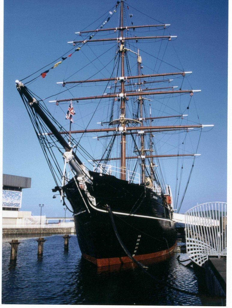 Copy of RRSDiscovery Dundee (S.Taylor) - Copy (2).jpg