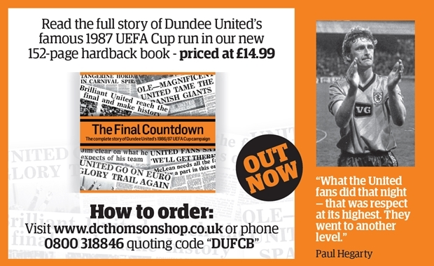 web_dufc_book_article