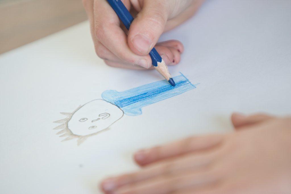 Draw Your Dad-7706.jpg