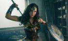 Wonder Woman 1984 has been delayed
