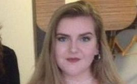 Laura Macintyre and Eilidh Macleod are missing following the Manchester attack.