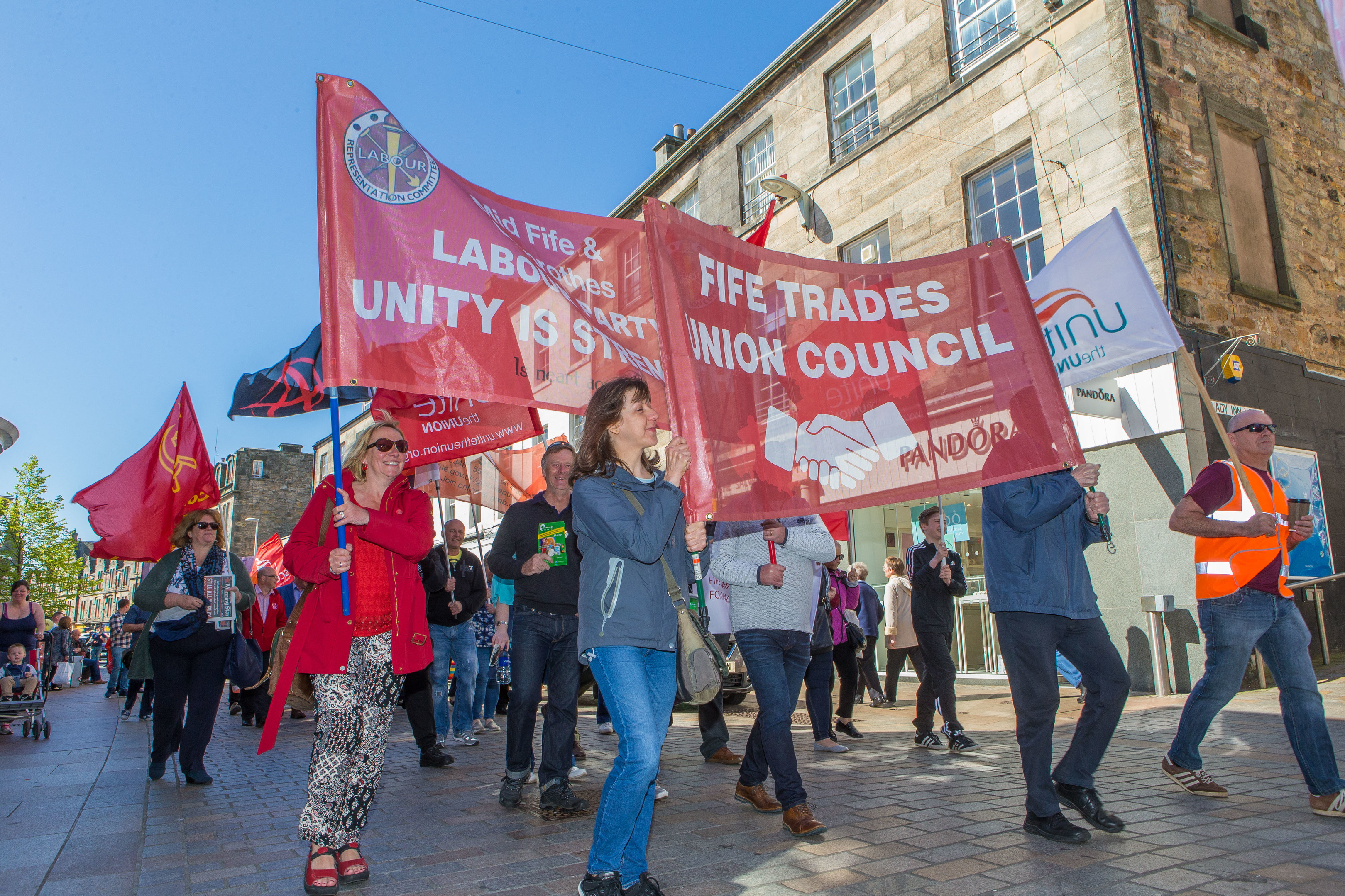 SBro_Trades_Unions_May_Day_March_Kirkcaldy-18 (1)