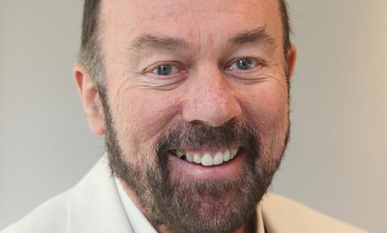 Stagecoach boss Sir Brian Souter