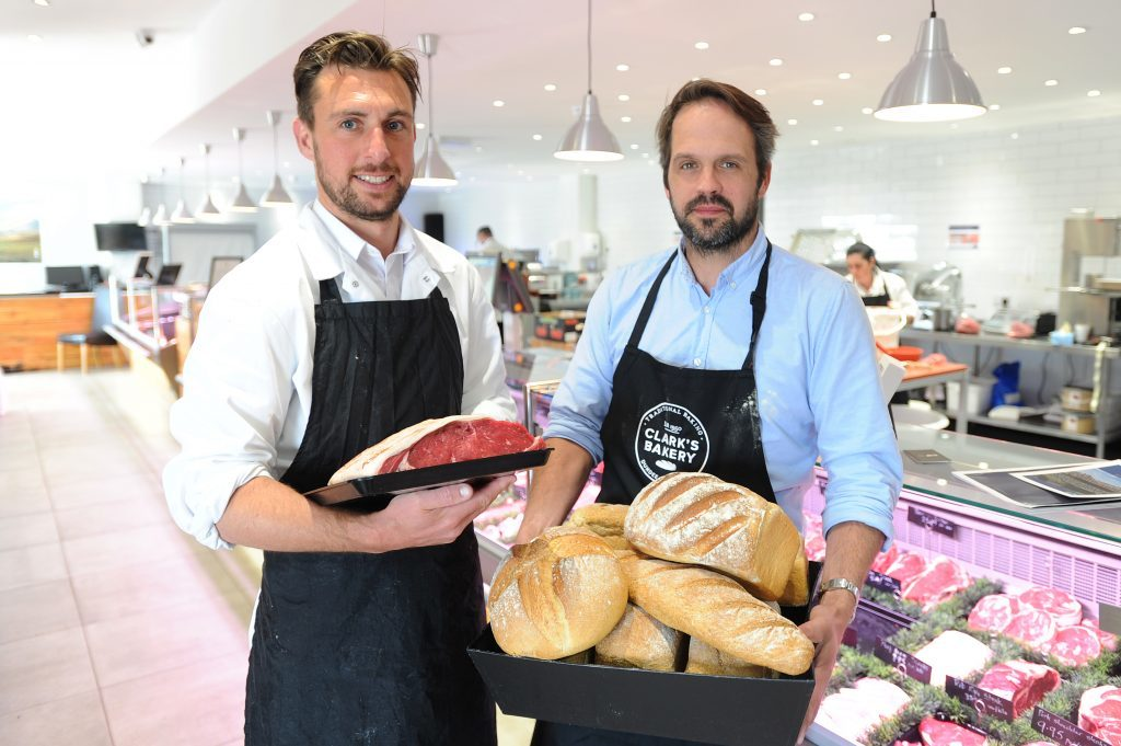 KCes_Clarks_Bakery_Butchery_Feature_Dundee_070617_19
