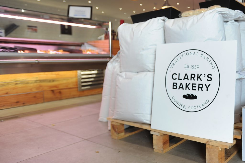 KCes_Clarks_Bakery_Butchery_Feature_Dundee_070617_26
