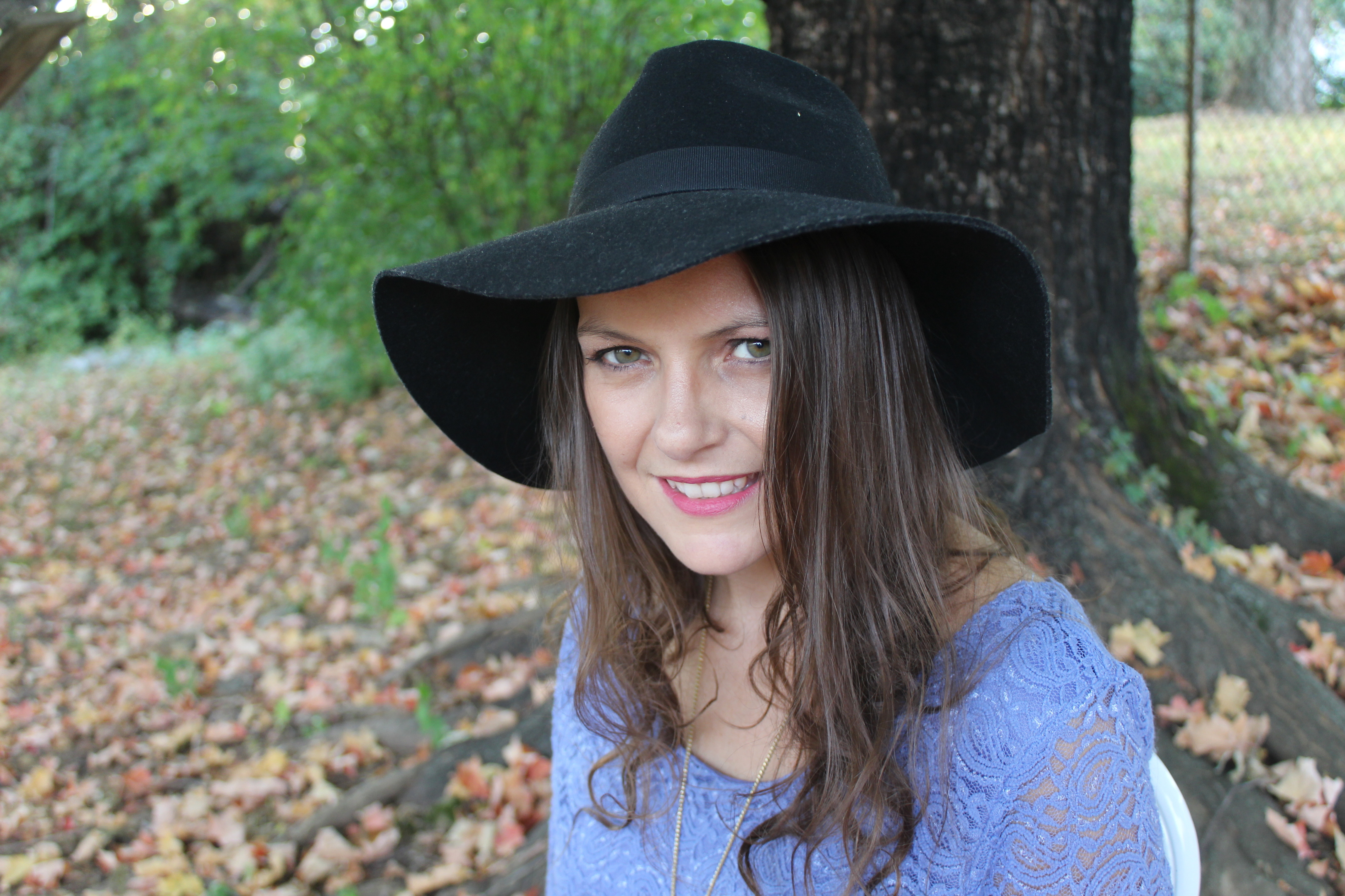 Nashville star Laura McGhee was inspired by her Angus homeland.