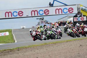 Niall Mackenzie, Superbikes_BSB 16 a