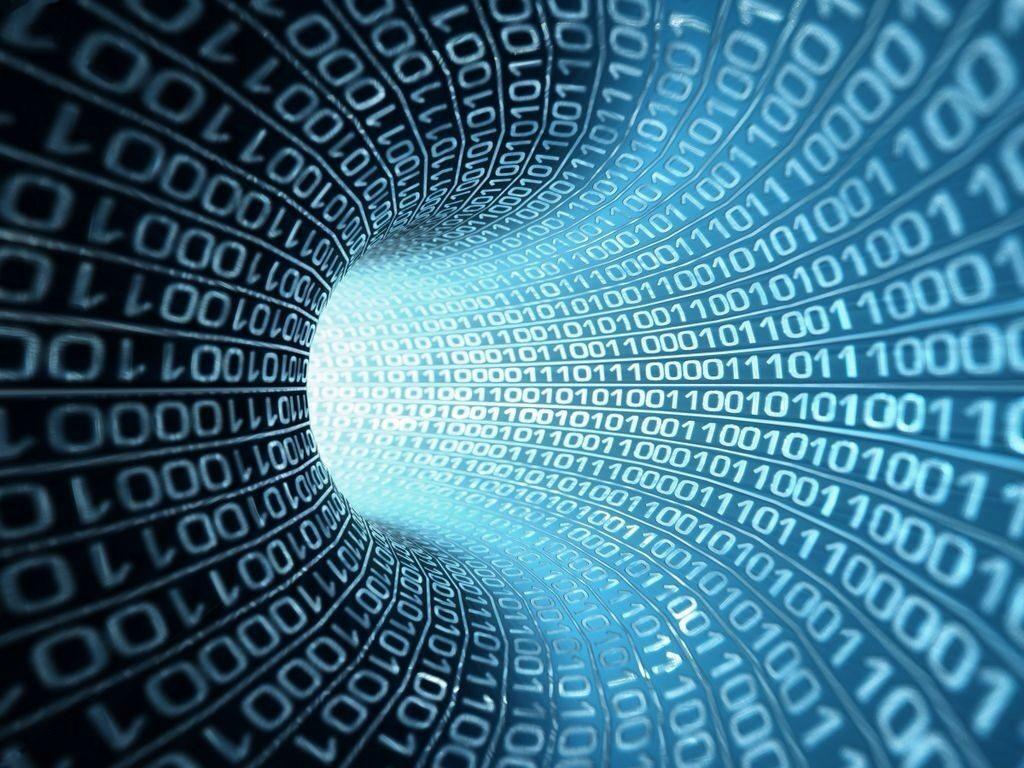 Digital technologies are worth £5 billion to the Scottish economy