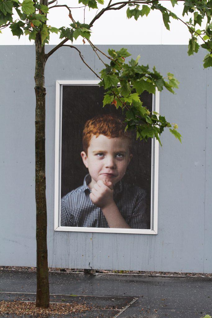 medw-slessor-gardens-ginger-exhibit.jpg
