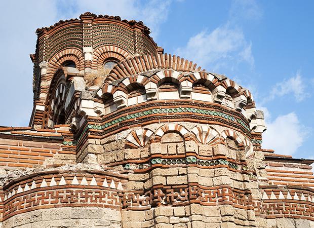 nessebar-old-town-bulgaria
