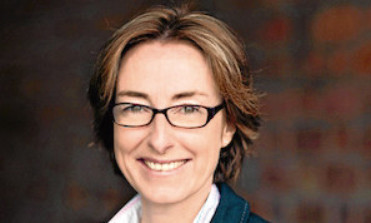 Founder Ana Stewart resigned as an i-design director in April.