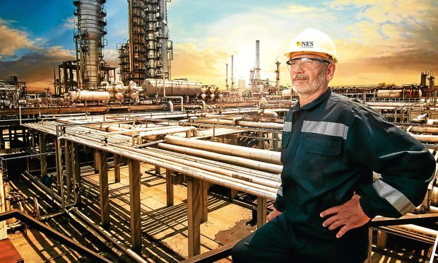 The stabilisation in the oil price since July has led to renewed confidence in the industry.
