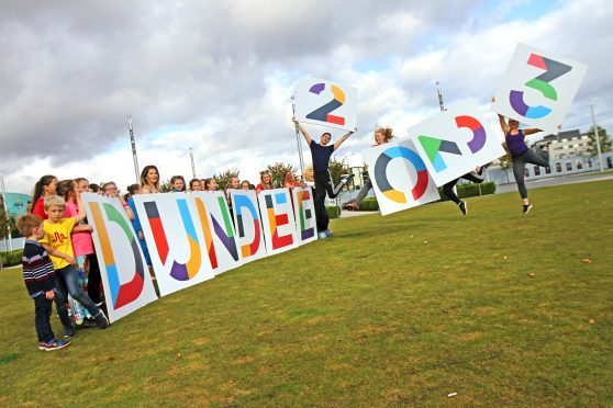 Dundee's bid was derailed by a European Commission decision.