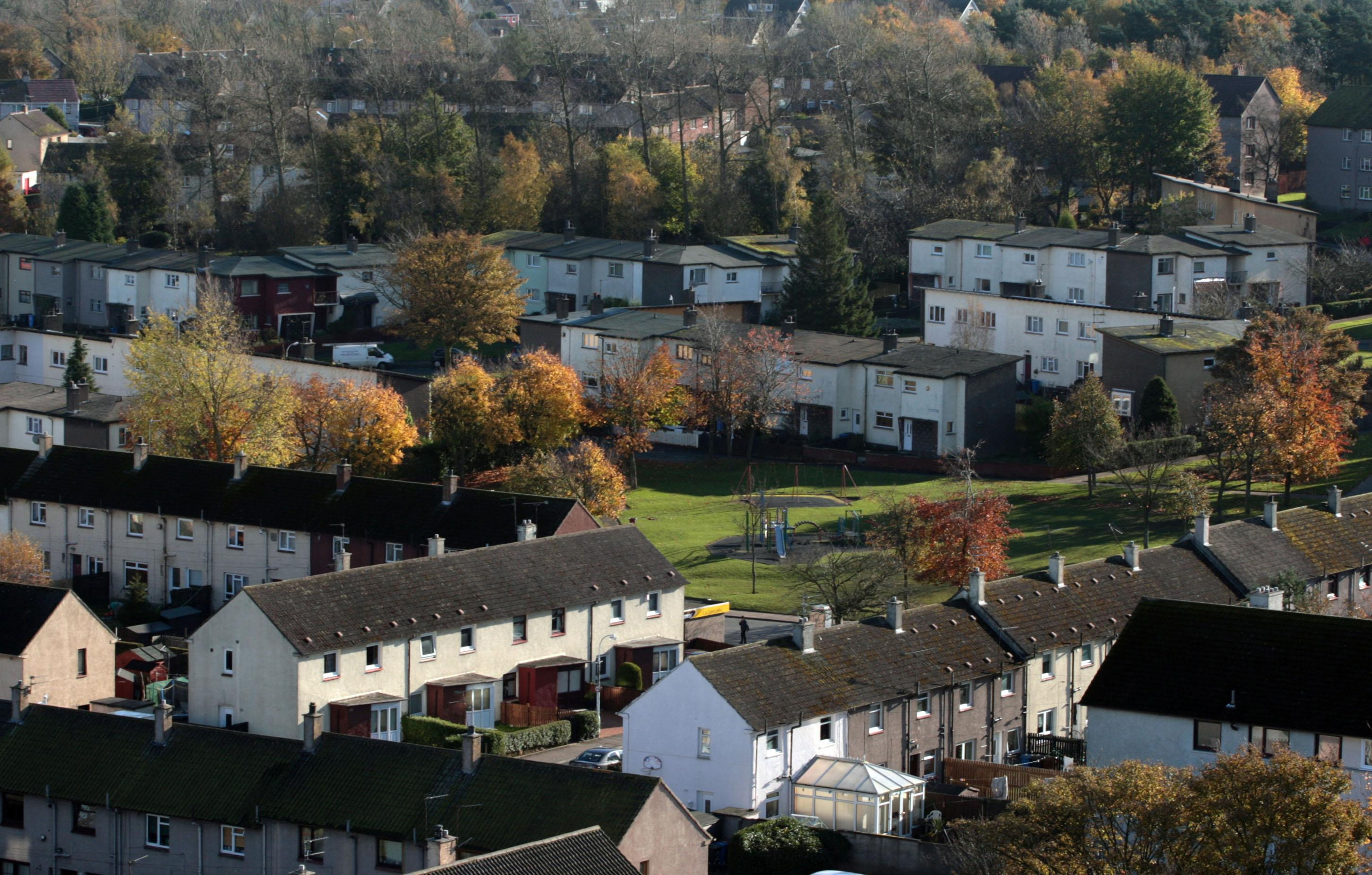 Glenrothes will be 70 years old in 2018.