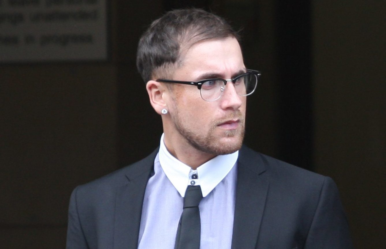 Devaney's sentence has been lambasted.