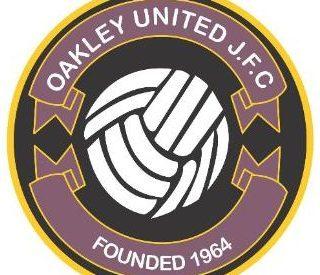 Oakley United goalkeeper Ross Wortley has apologised.