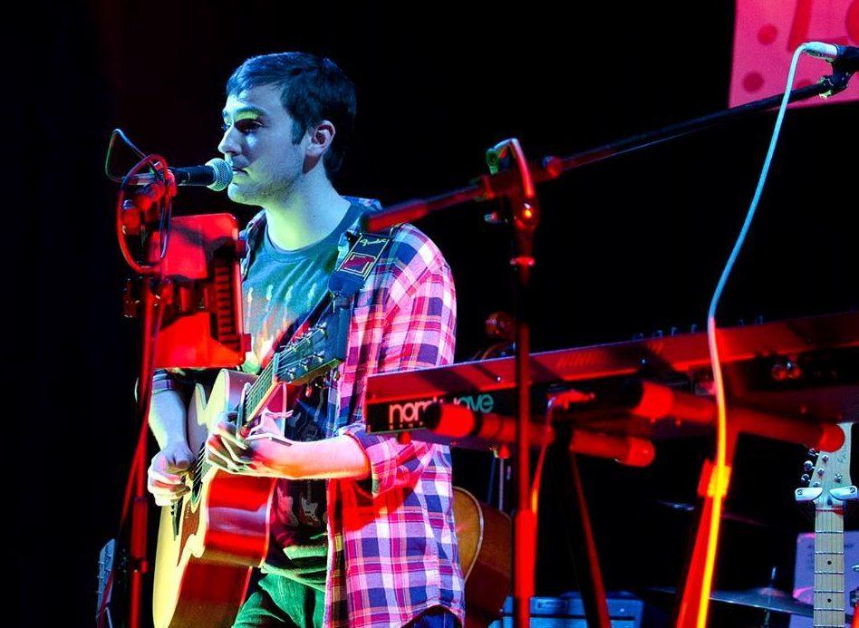 Tom Beaver